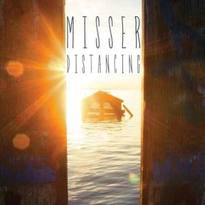 misser-distancing-review