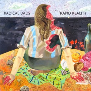 radical-dads-rapid-reality-review
