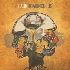 tauk-homunculus-review