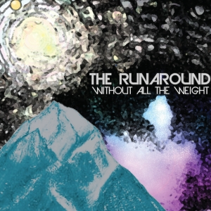the-runaround-without-all-the-weight-review