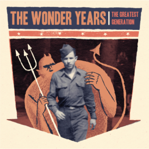 the-wonder-years-the-greatest-generation-review