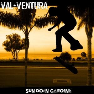 val-ventura-sun-down-california-review