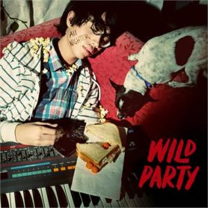 wild-party-all-nighter-review
