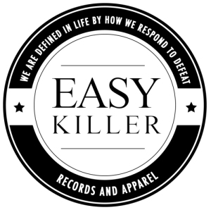easykiller_logo_white
