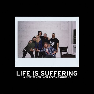 into-it-over-it-life-is-suffering-review