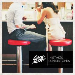 look-alive-mistakes-and-milestones-review