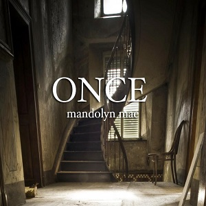 mandolyn-mae-once-review