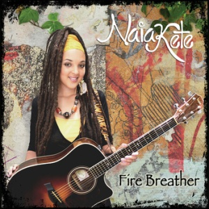 naia-kete-fire-breather-review
