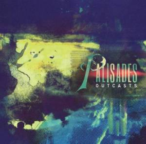 palisades-outcasts-review