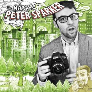 spose-the-peter-sparker-mixtape-review