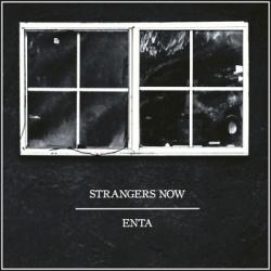 strangers-now-enta-split-review