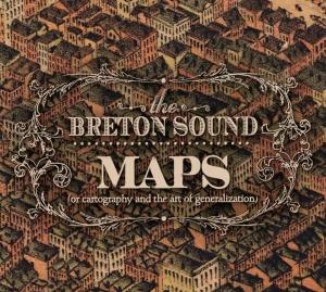 the-breton-sound-maps-review