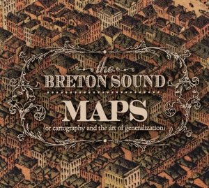 the-breton-sound-maps-review
