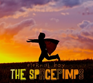 the-spacepimps-eternal-boy-review