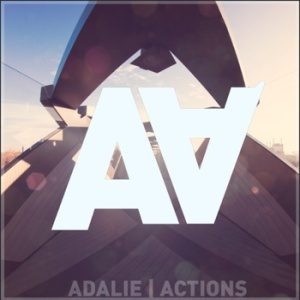 adalie-actions-review