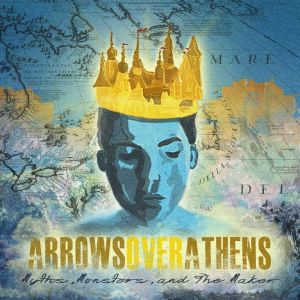 arrows-over-athens-myths-monsters-and-the-maker-review