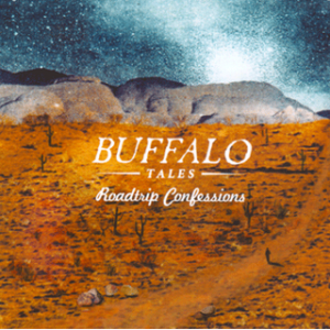 buffalo-tales-roadtrip-confessions-review