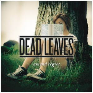dead-leaves-amend-regret-review