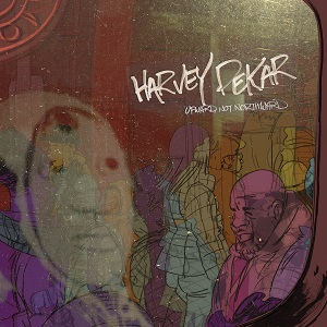 harvey-pekar-upward-not-northward-review