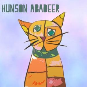 hunson-abadeer-review
