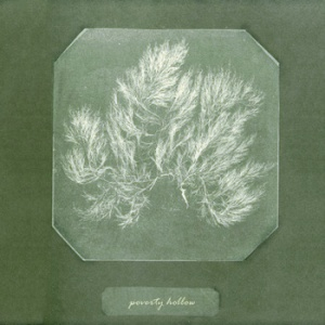poverty-hollow-poverty-hollow-review