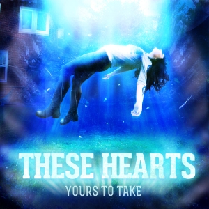 these-hearts-yours-to-take-review