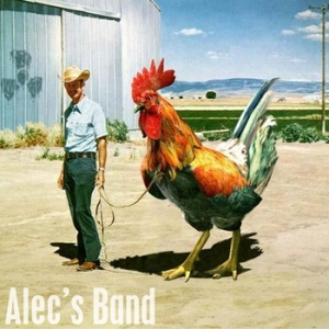 alecs-band-alecs-band-review