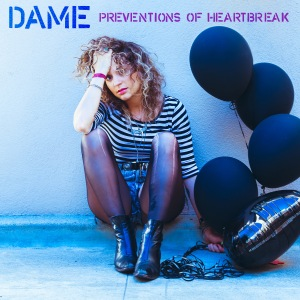 dame-preventions-of-heartbreak-review