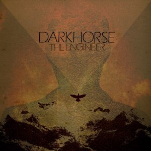 darkhorse-the-engineer-review