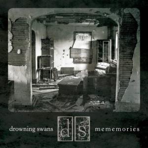 drowning-swans-mememories-review