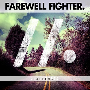 farewell-fighter-challenges-review