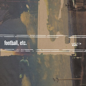 football-etc-audible-review