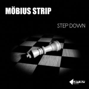 mobius-strip-step-down-review