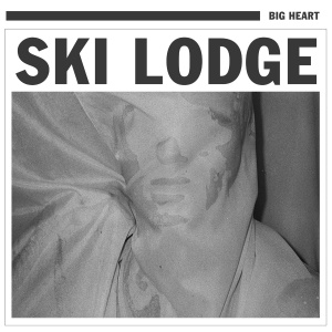 ski-lodge-big-heart-review