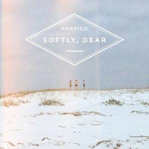 softly-dear-portico-review
