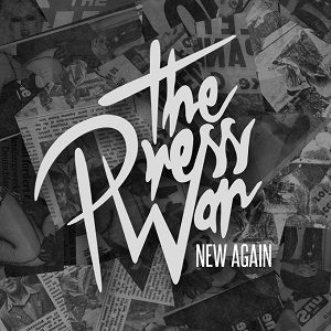 the-press-war-new-again-review
