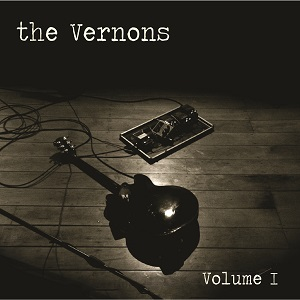 the-vernons-volume-1-review