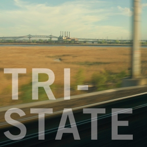 tri-state-tri-state-review