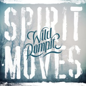 wild-rompit-spirit-moves-review