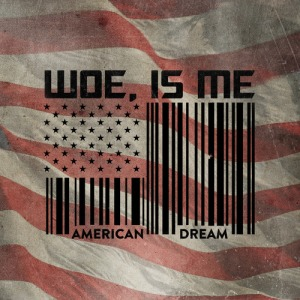 woe-is-me-american-dream-review.jpg
