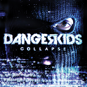 dangerkids-collapse-review