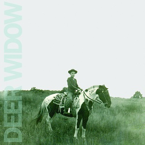 deer-widow-review
