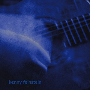 kenny-feinstein-loveless-hurts-to-love-review.jpg