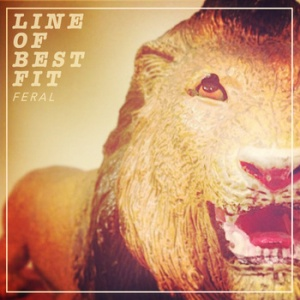 line-of-best-fit-feral-review