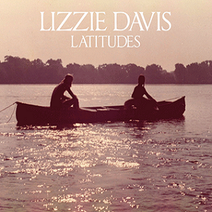lizzie-davis-latitudes-review