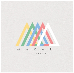 makari-see-dreams-review