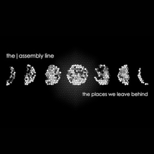 the-assembly-line-the-places-we-leave-behind-review