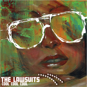 the-lawsuits-cool-cool-cool-review