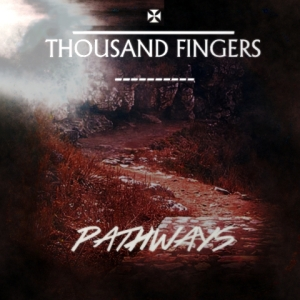 thousand-fingers-pathways-review