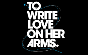 twloha-suicide-prevention-day